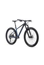 GIANT BICYCLES 2021 Fathom 29 2