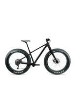 GIANT BICYCLES 2021 Yukon 2