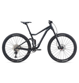 GIANT BICYCLES 2021 Stance 29 2