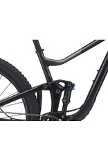 GIANT BICYCLES 2021 Trance X 29 3