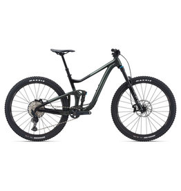 GIANT BICYCLES 2021 Trance X 29 2