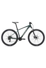 GIANT BICYCLES 2021 Talon 3