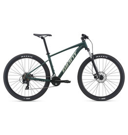 GIANT BICYCLES 2021 Talon 3