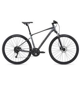 GIANT BICYCLES 2021 Roam 2