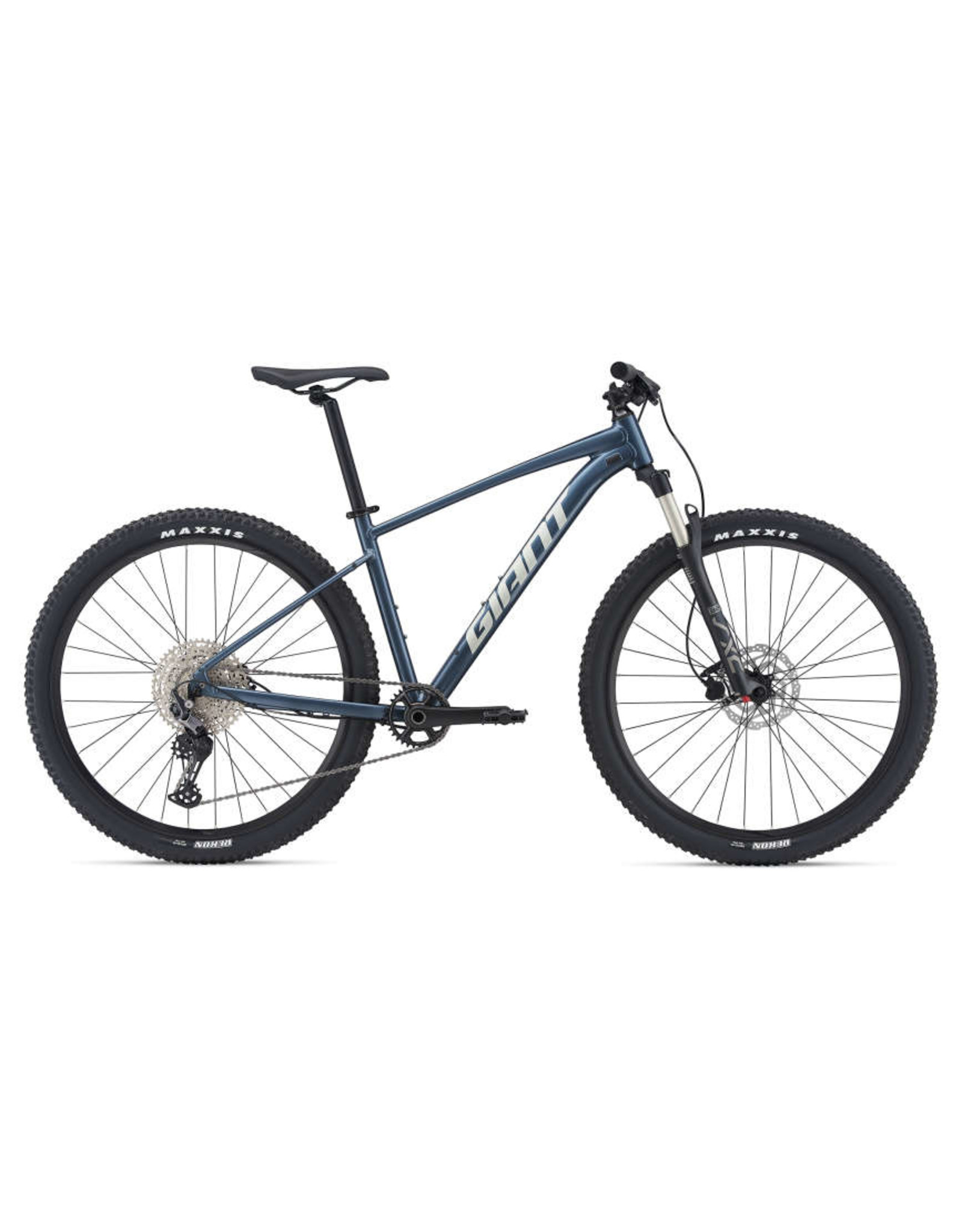 GIANT BICYCLES 2021 Talon 0