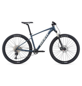 GIANT BICYCLES 2021 Talon 0