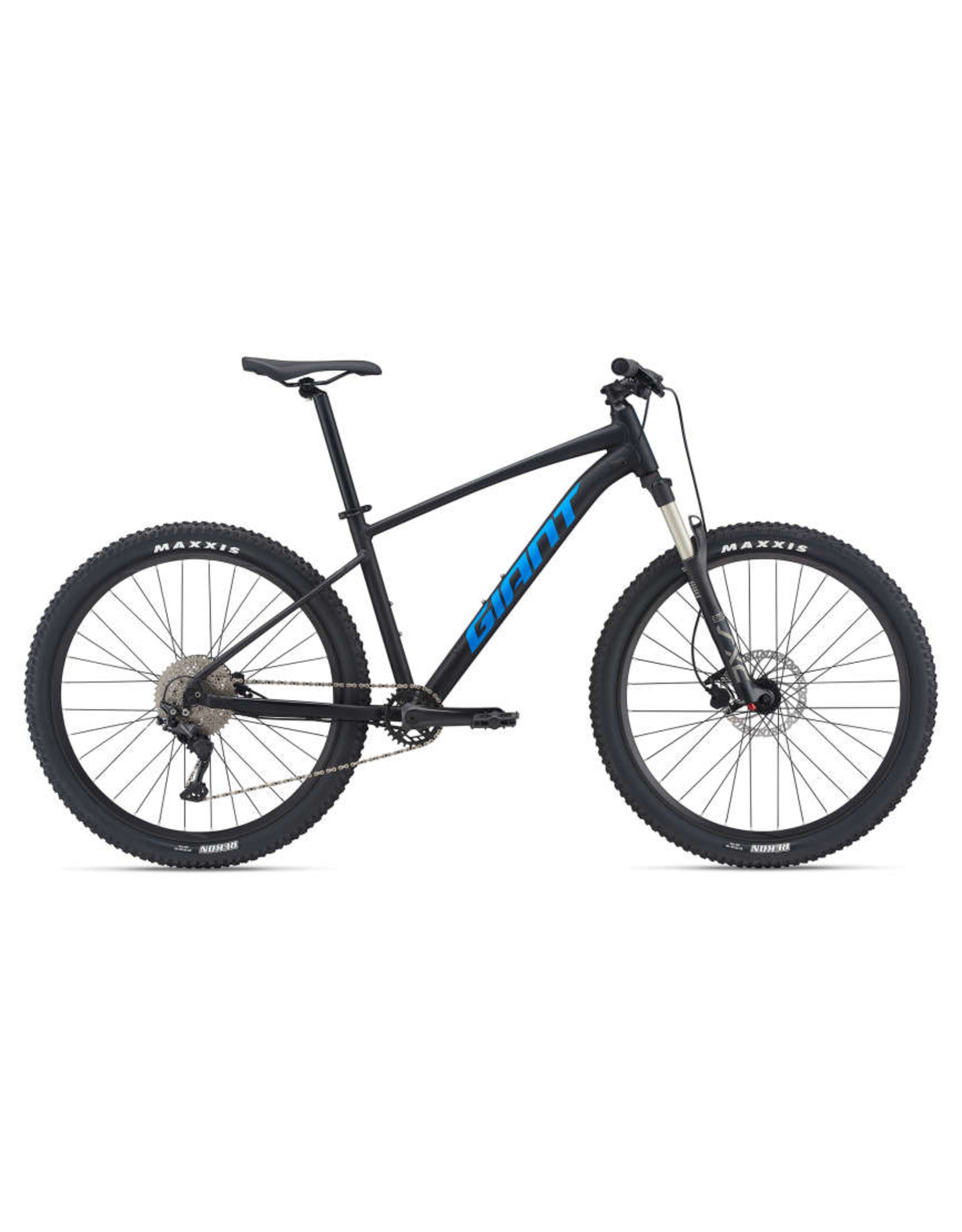 GIANT BICYCLES 2021 Talon 1