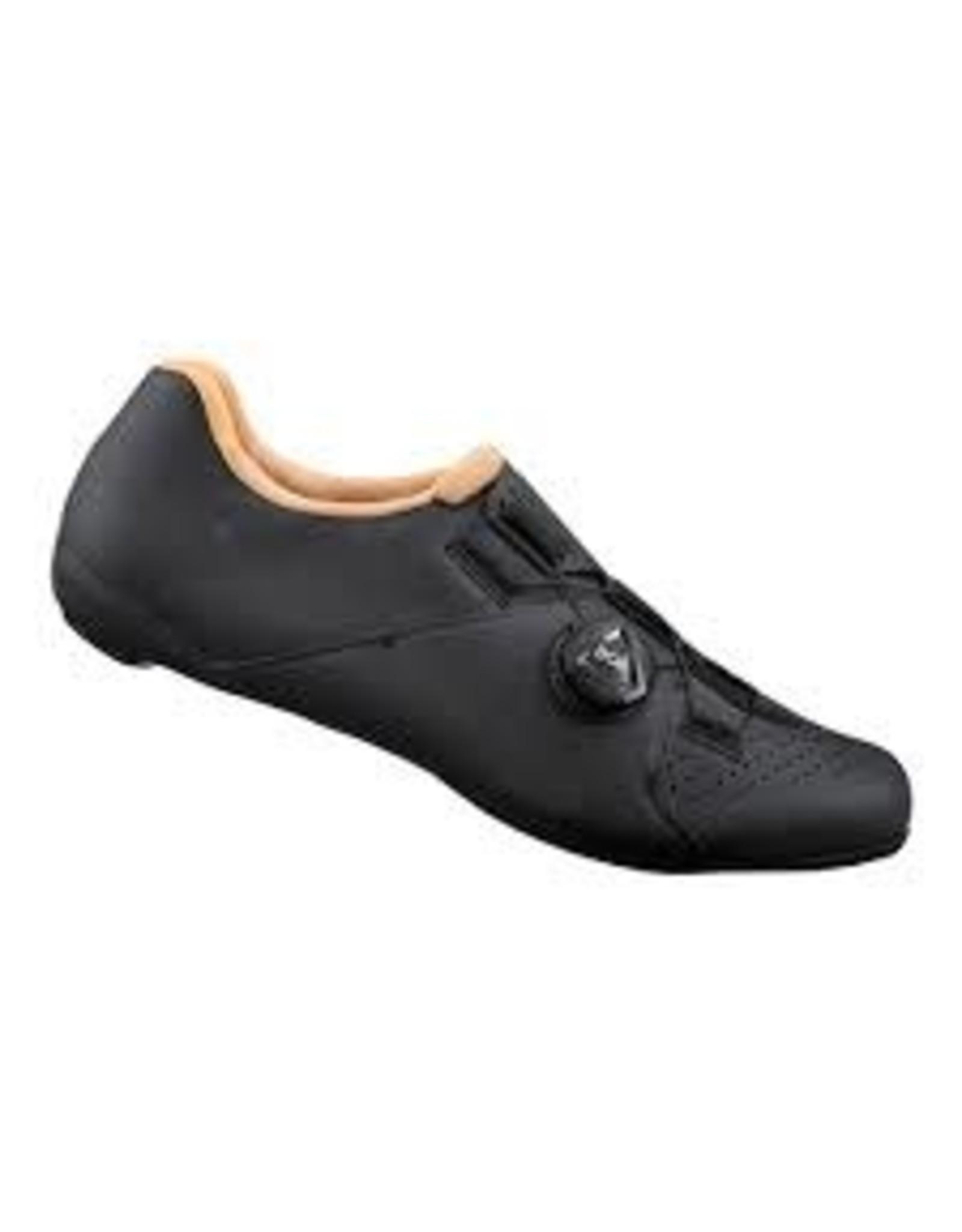 SHIMANO Women's SH-RC300W Bicycle Shoe