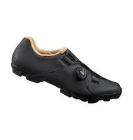 SHIMANO Women's SH-XC300W Mountain Shoe