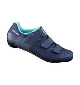 SHIMANO Womens SH-RC100W Bicycle Shoe