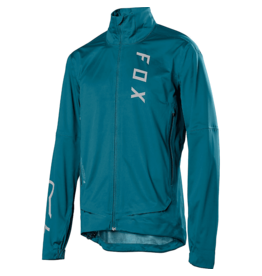 FOX HEAD CLOTHING FOX RANGER 3L WATER JACKET MAUI BLUE (Reg price $229.95)