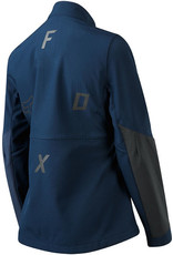 FOX HEAD CLOTHING FOX WMNS ATTACK FIRE SOFTSHELL JACKET (Reg price $199.95)