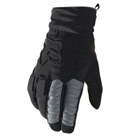 FOX HEAD CLOTHING FORGE COLD WEATHER GLOVE