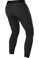 FOX HEAD CLOTHING FLEXAIR PRO FIRE PANT BLACK