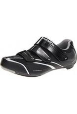 SHIMANO MEN'S SH-R078L Road Shoe 43 (Reg $149)