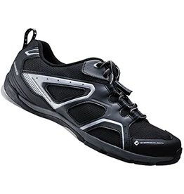 SHIMANO Men's SH-CT40L Shoe 43 (Reg price $149.99)