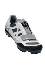 PEARL IZUMI Women's X-Project 2.0 MTB Shoe (Reg price $240)