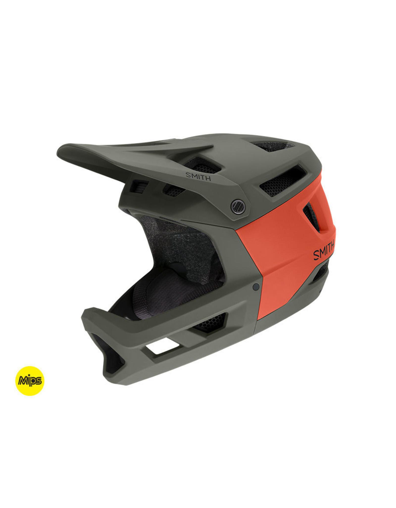 Smith Optics Mainline MIPS Helmet