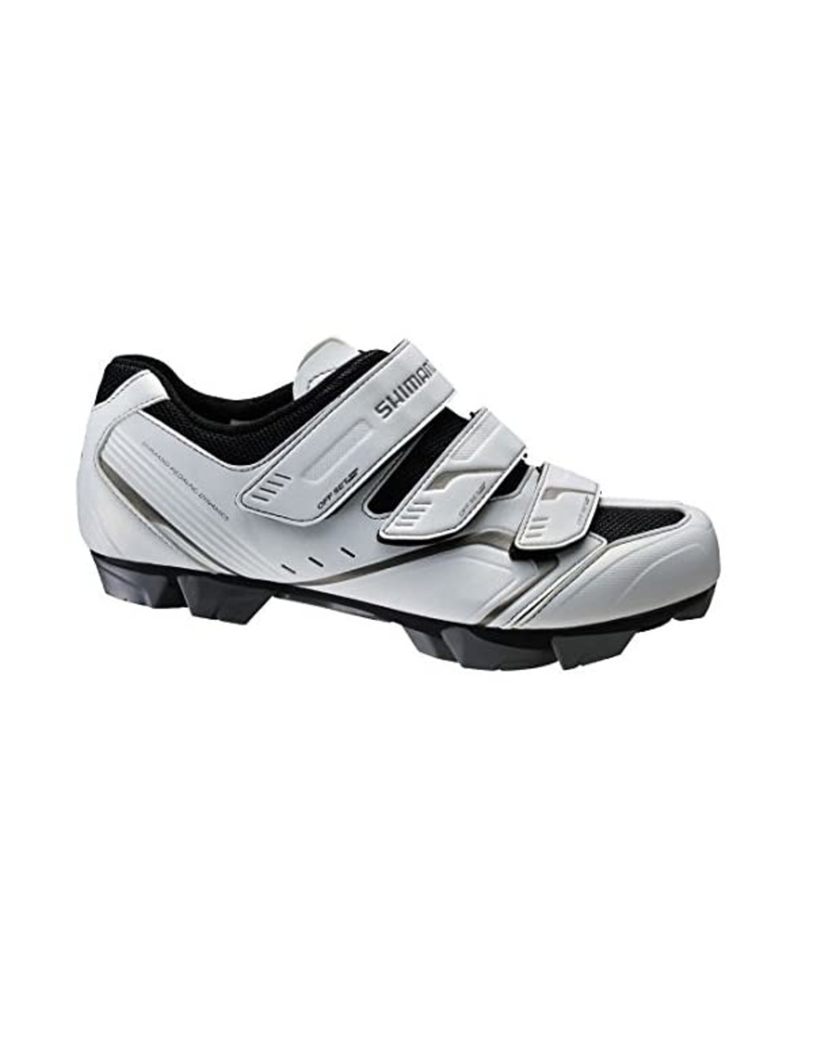 SHIMANO Women's SH-WM52 MTB Shoe (Reg price $124.99)