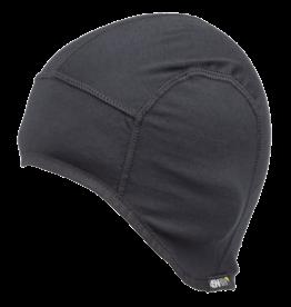 45NRTH Stavanger Lightweight Wool Cap Blk