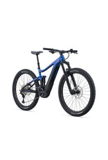 GIANT BICYCLES 2021 Trance X E+ 2 Pro 29