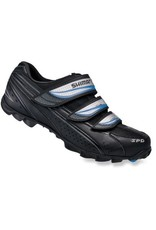 SHIMANO Women's SH-WM51 Black 40 (Reg $129.99)