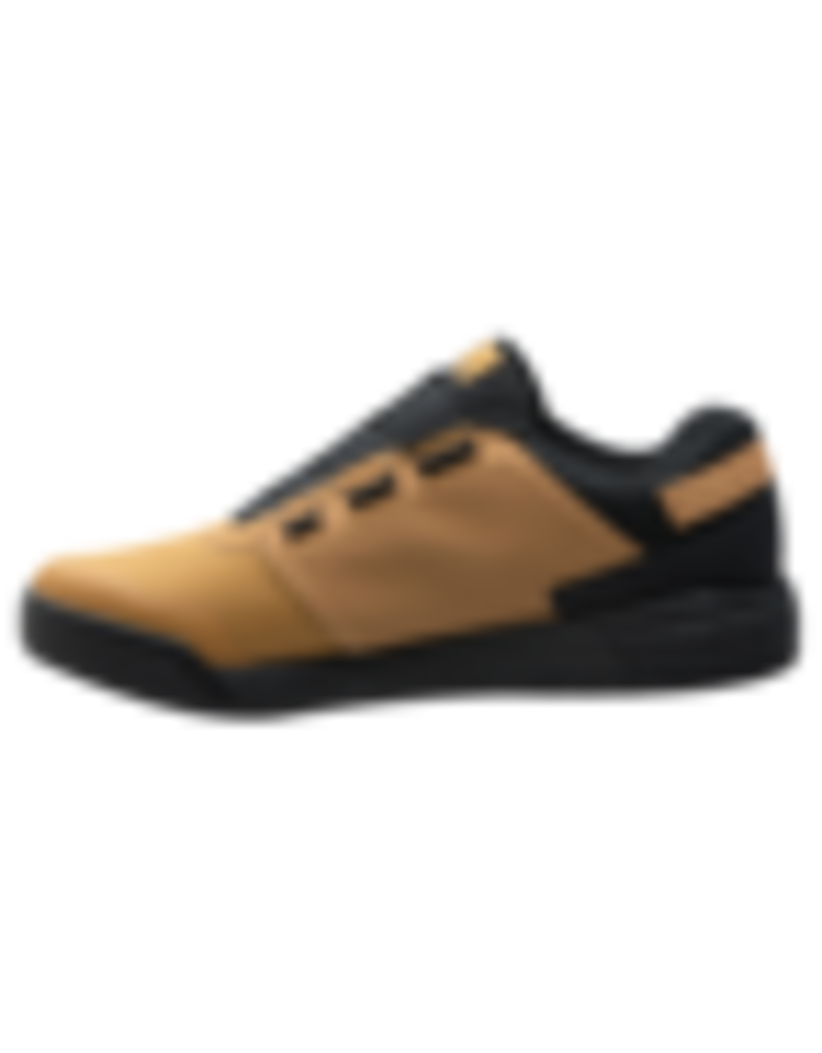 PEARL IZUMI Men's X-Alp Launch SPD Shoe