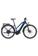 GIANT BICYCLES 2021 Explore E+ 2 STA