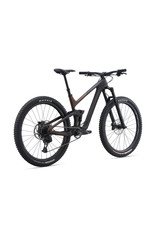 GIANT BICYCLES 2021 Trance X Adv Pro 29 2