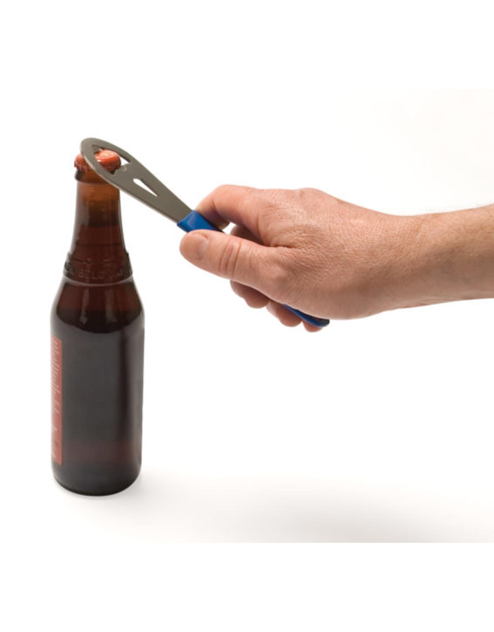 PARK TOOL Park Tool, BO-2, Bottle opener