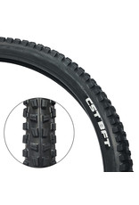 CST 27.5x2.4 CST BFT,  Wire Bead, Black