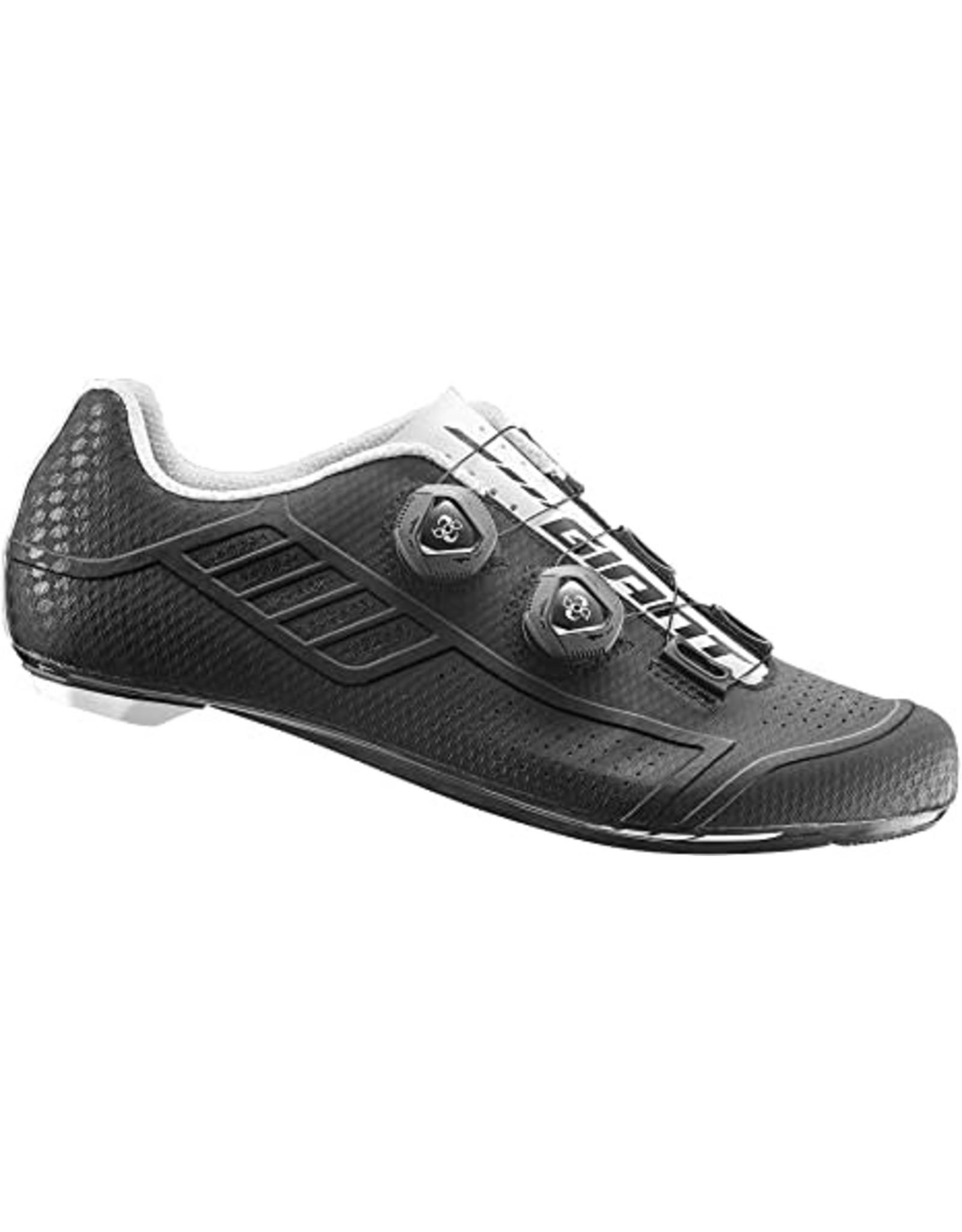 GIANT BICYCLES Giant Conduit Carbon Sole Road Shoe 43 (Reg $399)