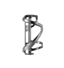 GIANT BICYCLES AIRWAY SIDEPULL CAGE