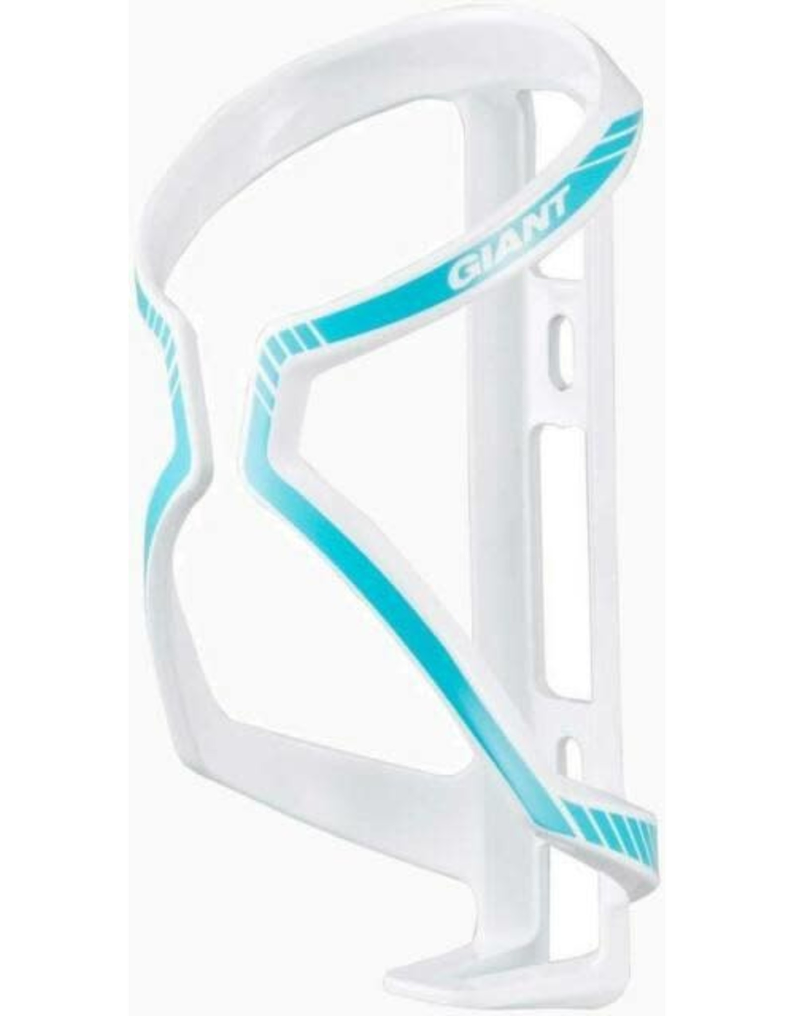 Airway Cage