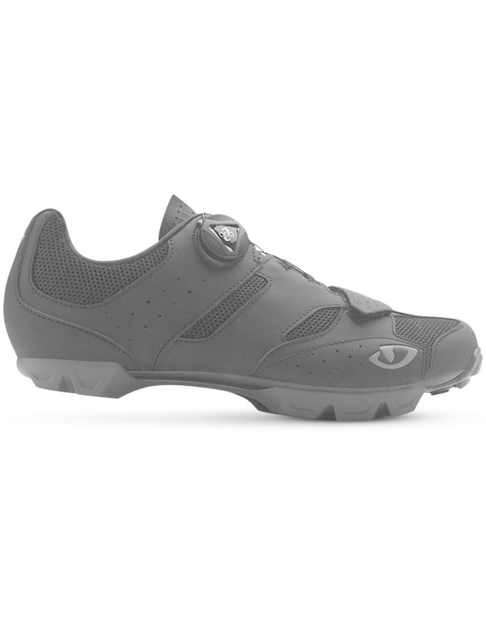 Giro Cylinder MTB Shoe