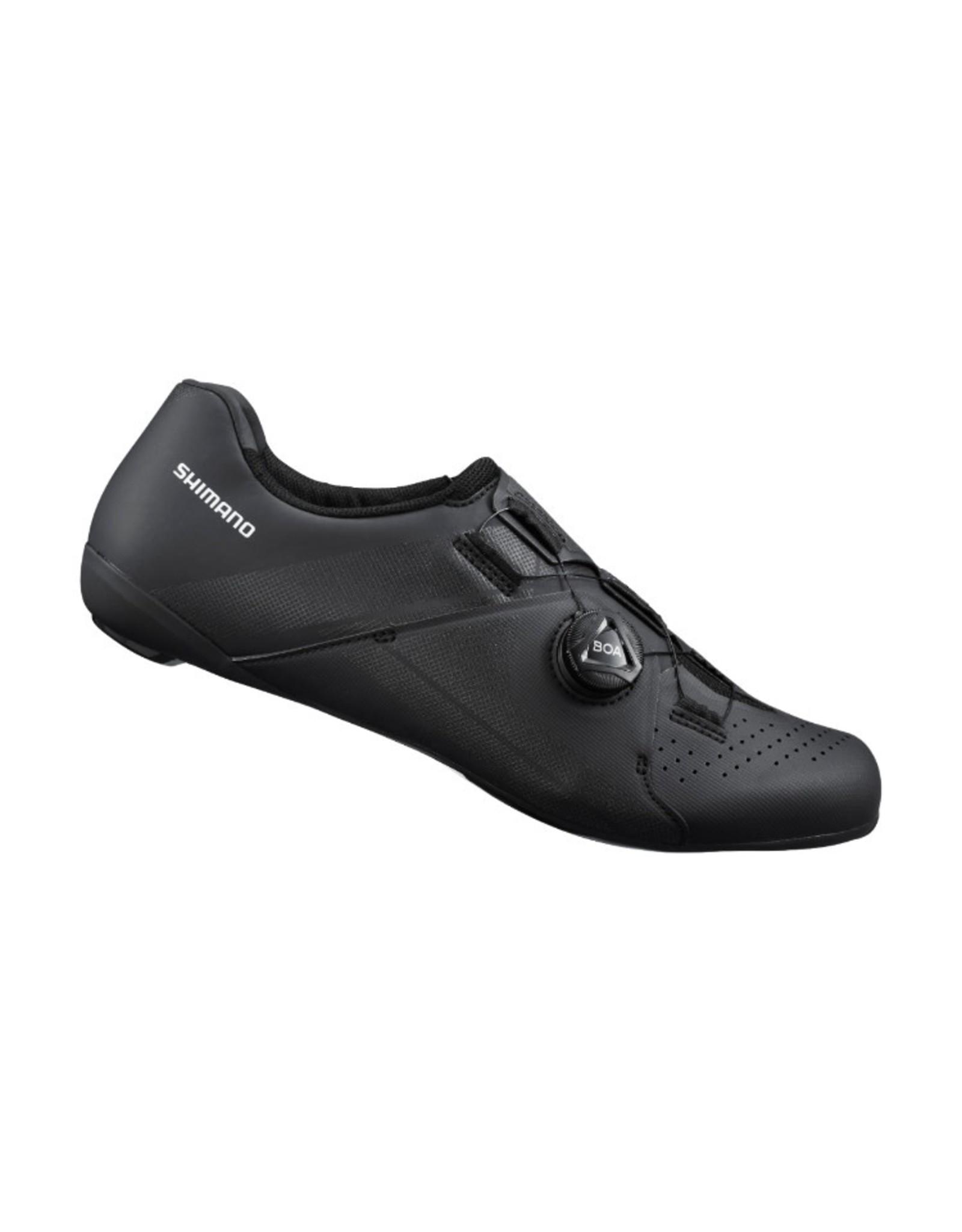 SHIMANO SH-RC300 Road Shoe Men's