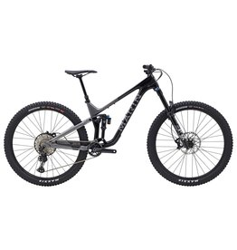 MARIN 2022 / 2021 Alpine Trail C2