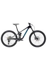 MARIN 2022 / 2021 Alpine Trail C1