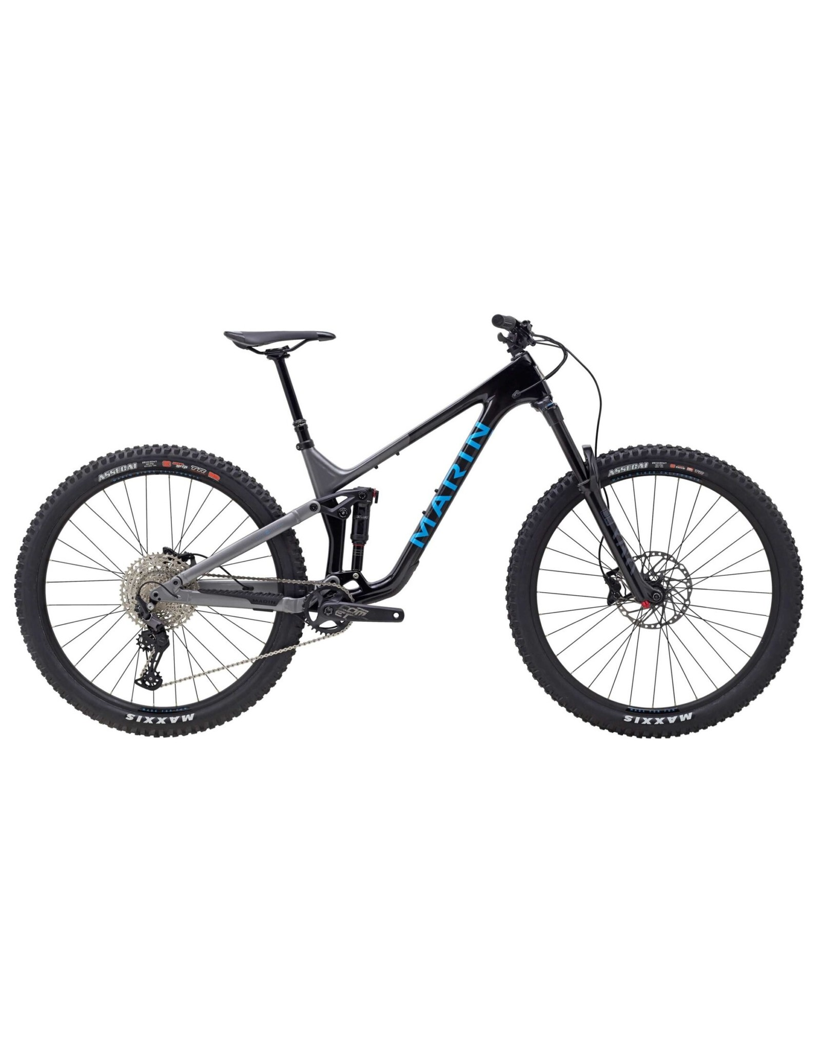 MARIN 2021 Alpine Trail C1