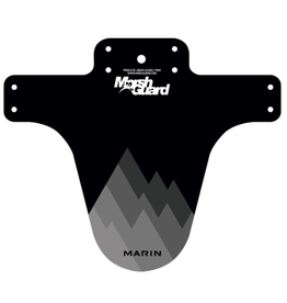 MARIN Marin Marshguard Fender