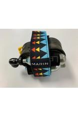 MARIN Marin Gear Frame Strap