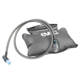 EVOC EVOC, Hydration Bladder, 1.5L, Carbon Grey