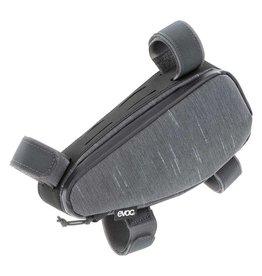 EVOC EVOC, Multi Frame Bag M, 1L, Carbon Grey