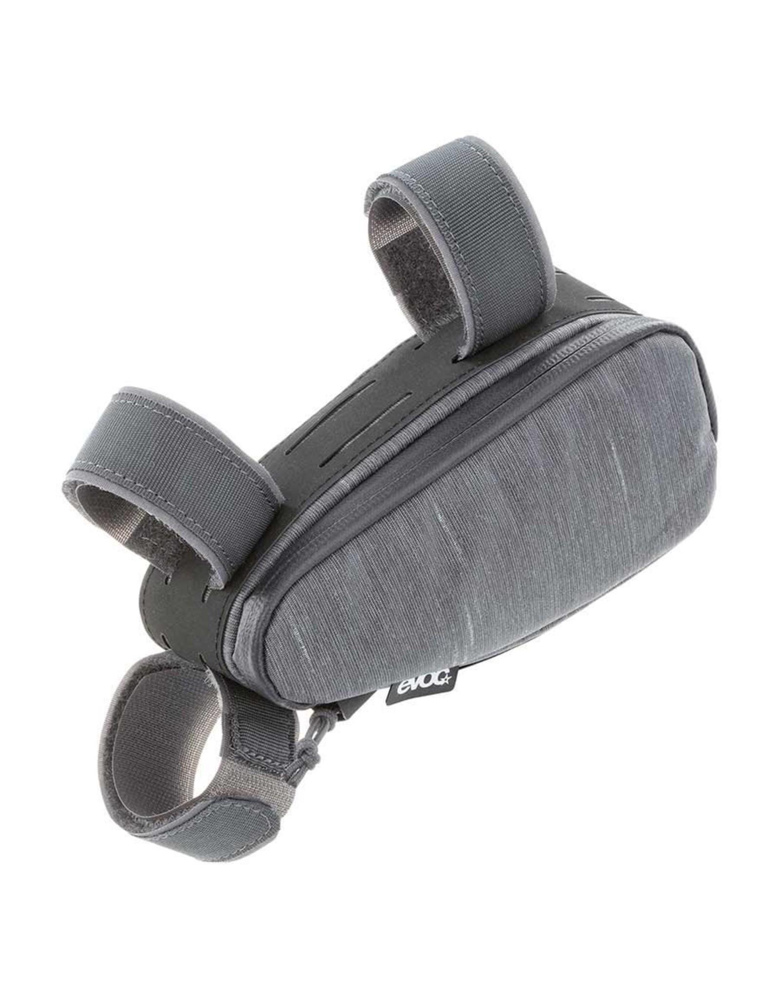 EVOC EVOC, Multi Frame Bag S, 0.7L, Carbon Grey