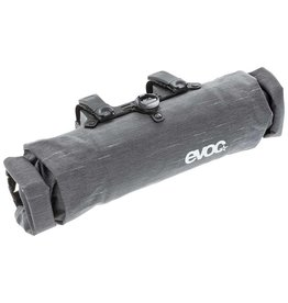 EVOC EVOC, Handlebar Pack Boa M, Handlebar Bag, 2.5L, Grey