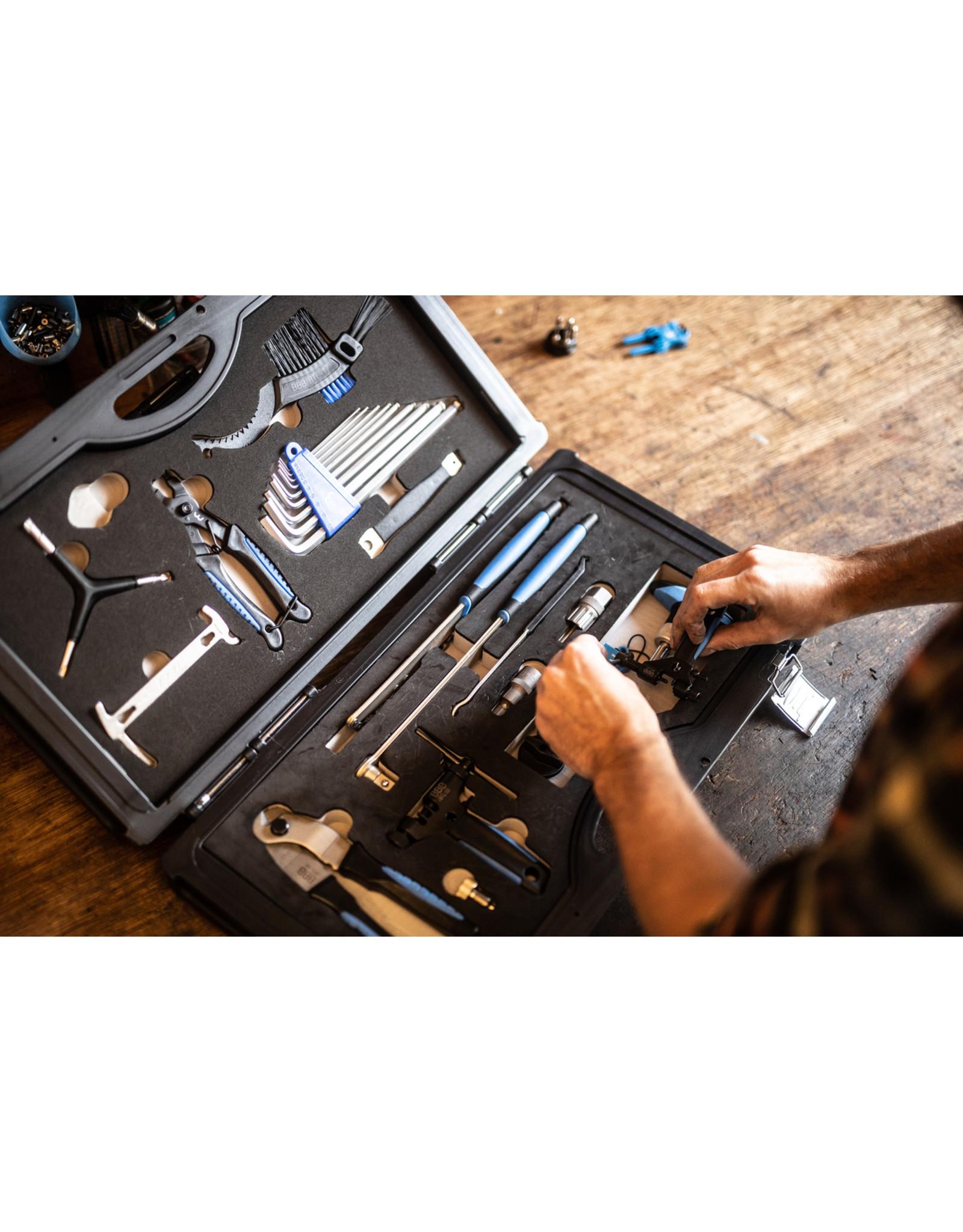 BTL-91 BBB AllroundKit Tool Kit
