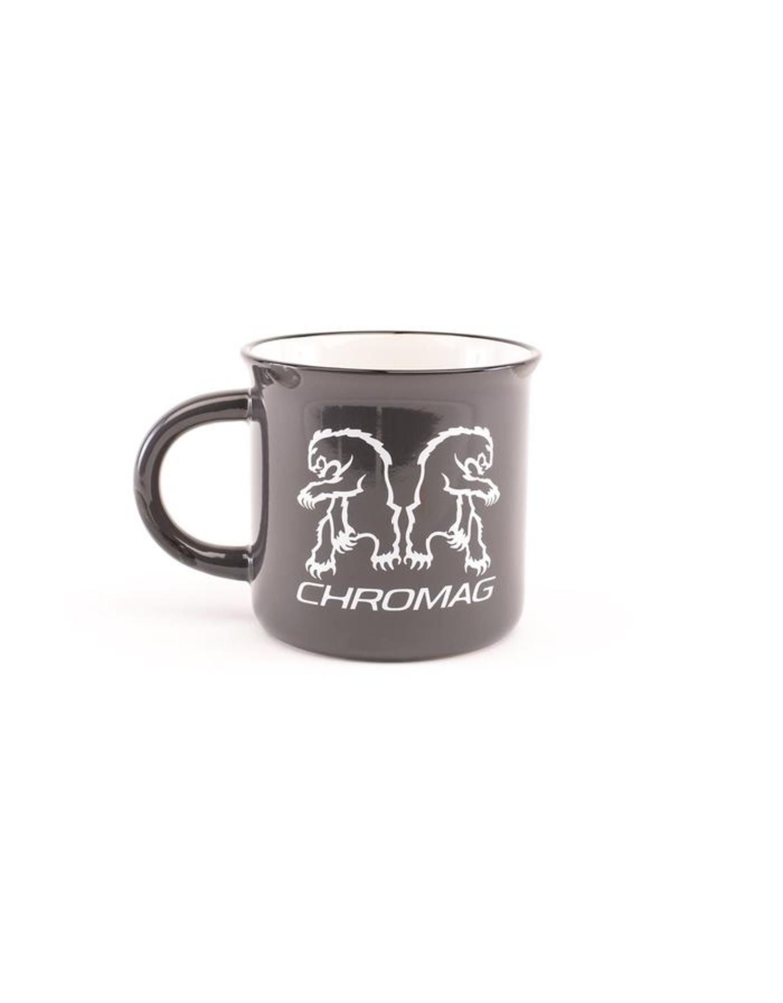 Chromag Chromag Mug Campfire