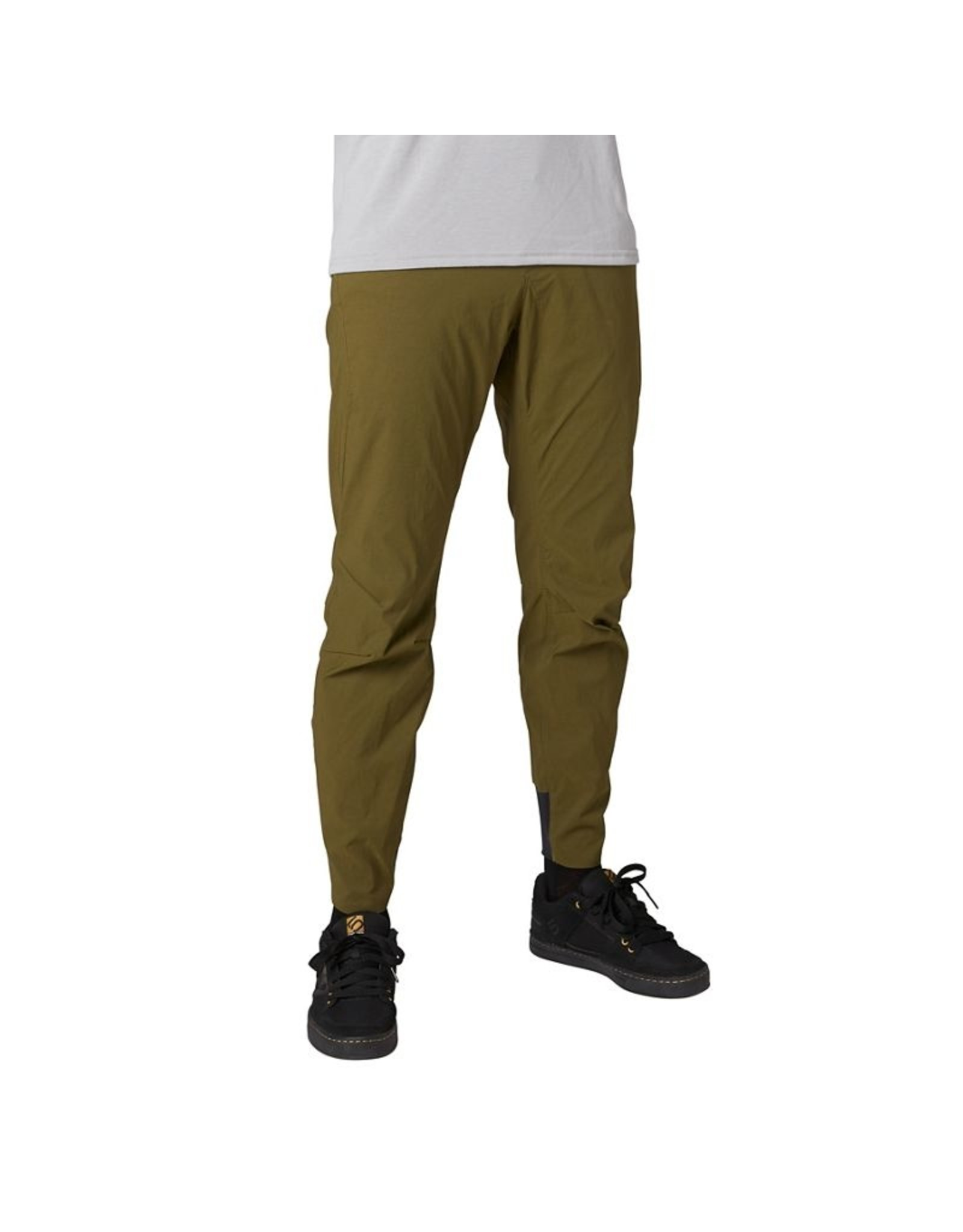 FOX HEAD CLOTHING Mens Ranger Pant Olive Green