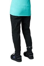 FOX HEAD CLOTHING Womens Ranger Pant Black