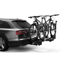 "THULE Thule T2 Pro XTR 2"" 2 Bike Rack"